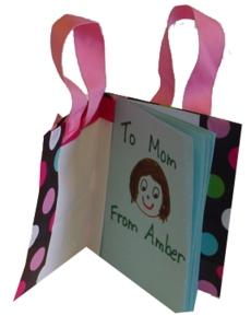 gift bag mom 2