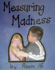 measuring Madness