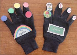 story-gloves