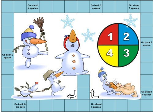 snowman-game-image