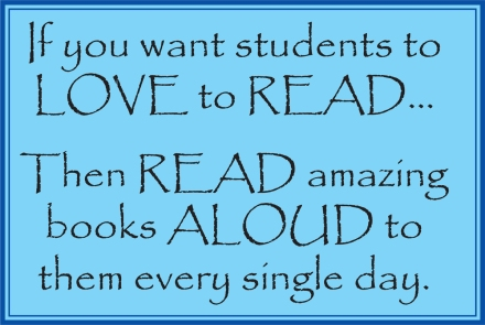 read-aloud-quote