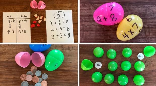 egg math pics.jpg
