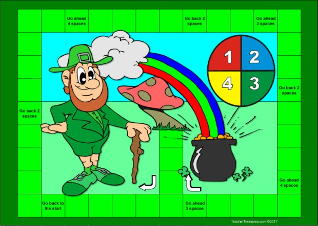 leprechaun-game-image