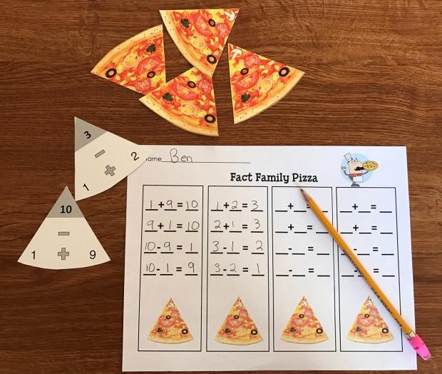 pizzasmall.jpg