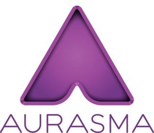 aurasma-1358939021_600.jpg
