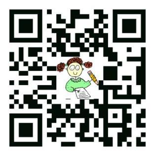 TT QR code